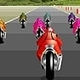 123 Go! Motorcycle Racing