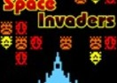 80's Space Invaders