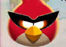 AngryBirds Castle Attack