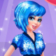 Barbie Inside Out Costumes
