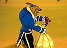 Beauty and the Beast: Follow My Lead