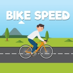 Bike Speed