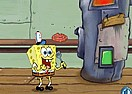 Bob Esponja - The Krab-o-Matic 3000x