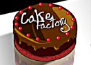 Cake Factory 2