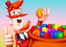 Candy Crush Online Game