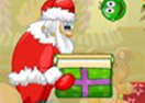 Civiballs: Xmas Levels Pack