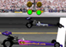 Dragsters Racing