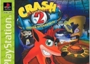 Crash Bandicoot 2: Cortex's Revenge