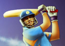 Cricket Super Sixes Challenge