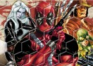 Deadpool: Fix My Tiles