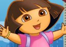 Dora Basket Ball