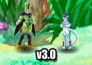 Dragon Ball Fierce Fighting v3.0