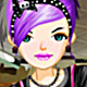 Emo Styling Dressup