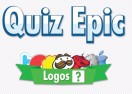 Epic Logo Quiz