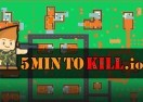 Five Minutes to Kill.io