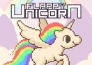 Flappy Unicorn