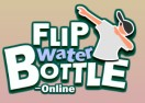 Flip Water Bottle Online