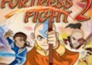 Fortress Fight 2