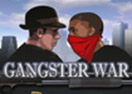 Gangster War