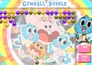 Gumball Bubble