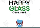 Happy Glass Online
