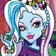 Monster High Christmas