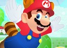 New Super Mario Dash