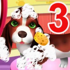 Paws for Beauty 3