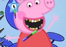 Peppa Pig Dental Clear