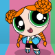 Powerpuff Yourself
