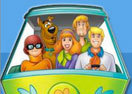 Scooby-Doo Wrestlemania Rush