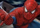 Spider-Man 3 - Rescue Mary Jane