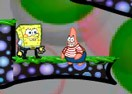 Spongebob Gold Rush 2