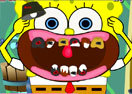 Spongebob Perfect Teeth