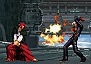 The King Of Fighters - Wing V 1.4
