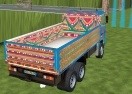 Truck Loads Simulator 3D
