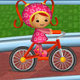 Umi Games: Mighty Bike Race