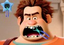 Wreck It, Ralph! Dental Care