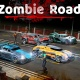 Zombie Road Game